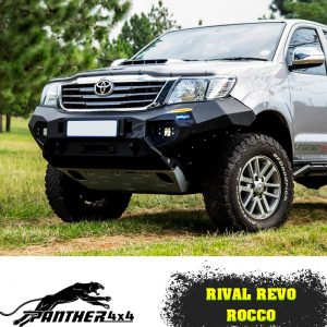 can-truoc-rival-revo-rocco-hilux-panther4x4