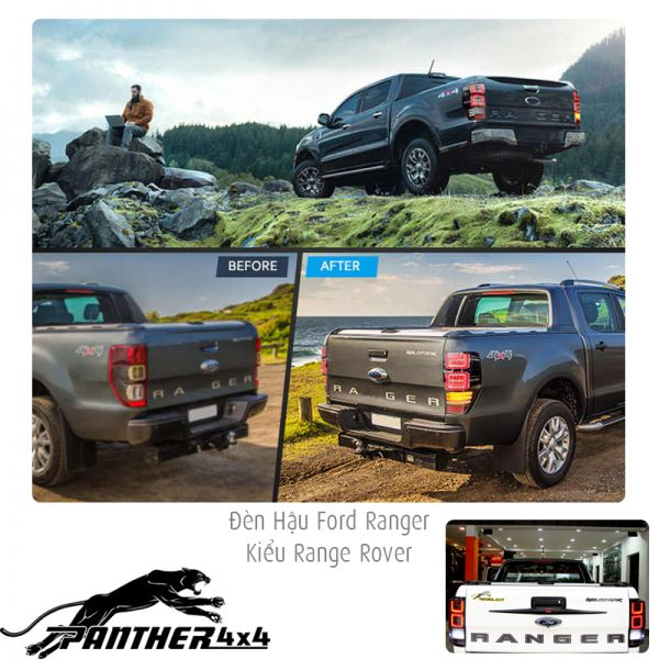 cum-den-hau-ford-ranger-kieu-range-rover-panther4x4