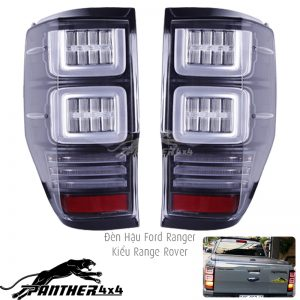 cum-den-hau-ford-ranger-kieu-range-rover-trang