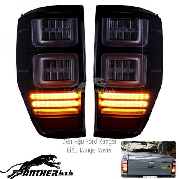 cum-den-hau-ford-ranger-kieu-range-rover-trang-panther4x4vn