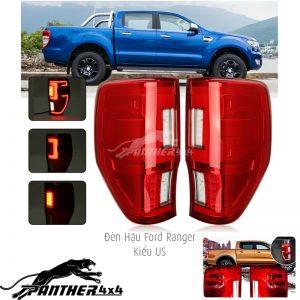cum-den-hau-ford-ranger-kieu-us-panther4x4