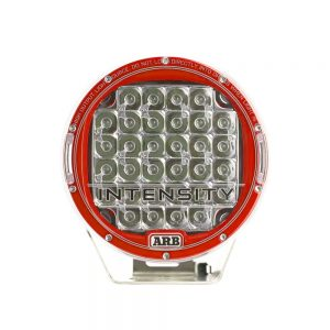 den-arbintensityar32drivinglighttablefront-1