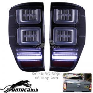 den-hau-ford-ranger-kieu-range-rover-trang-panther