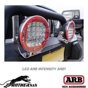 den-led-arb-intensity-ar21-panther4x4