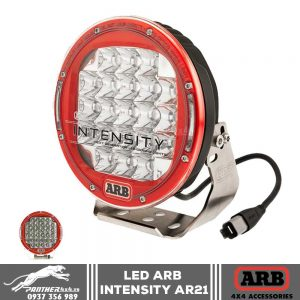 led-arb-intensity-ar21