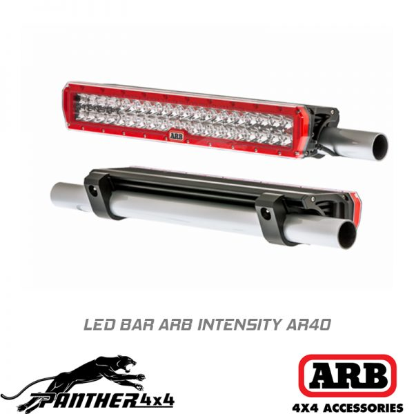 den-led-bar-arb-ar40