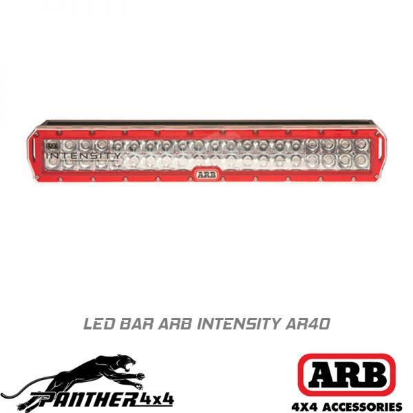 den-led-bar-arb-ar40-panther