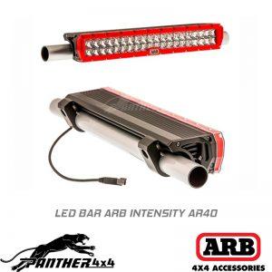 den-led-bar-arb-ar40-panther4x4