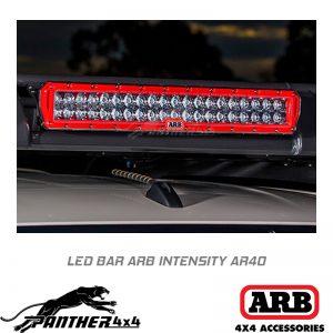 den-led-bar-arb-ar40-panther4x4vn