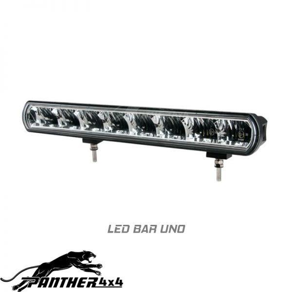 den-led-bar-pha-suong-uno-panther