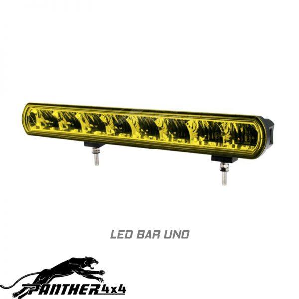 den-led-bar-pha-suong-uno-panther1