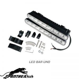 den-led-bar-pha-suong-uno-panther4x4