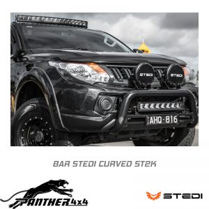 den-led-bar-stedi-st2k-40.5-panther4x4