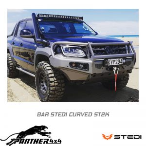 den-led-bar-stedi-st2k-panther4x4