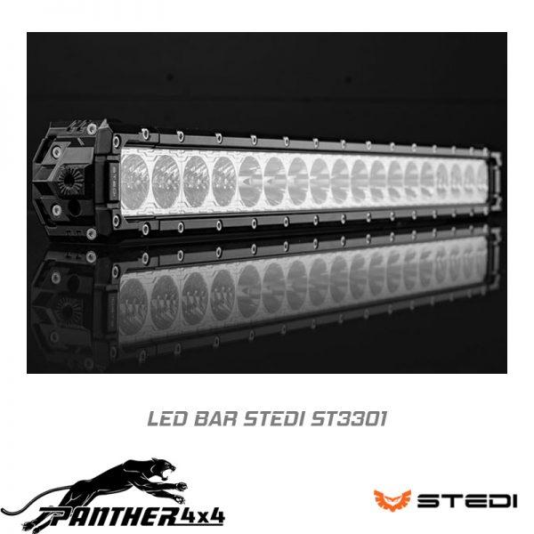 den-led-bar-stedi-st3301