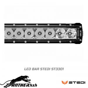 den-led-bar-stedi-st3301-panther