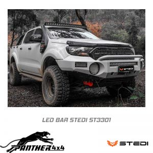den-led-bar-stedi-st3301-panther4x4