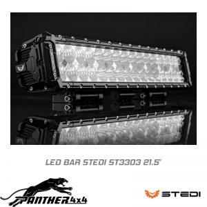 den-led-bar-stedi-st3303-panther4x4