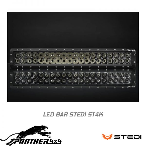 den-led-bar-stedi-st4k-panther4x4
