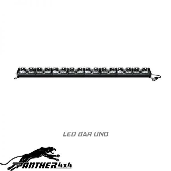 den-led-bar-uno