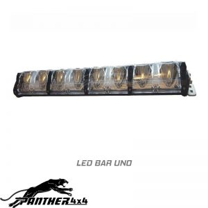 den-led-bar-uno-panther4x4