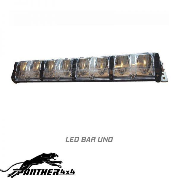 den-led-bar-uno-panther4x4