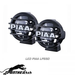 den-led-piaa-lp550