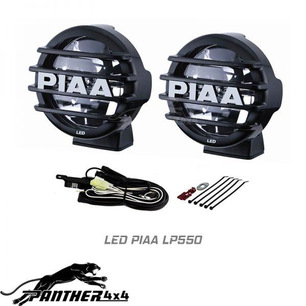 den-led-piaa-lp550-panther4x4