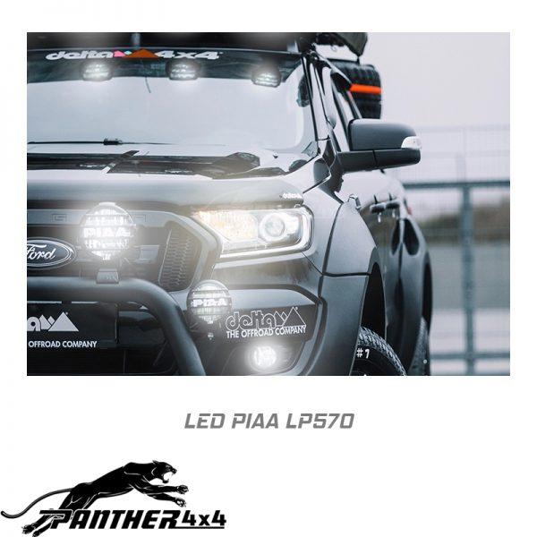 den-led-piaa-lp570-panther