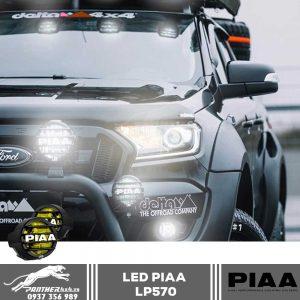 Độ đèn cho xe bán tải Ford Ranger hiện đang có rất nhiều hình thức và được các chủ xe quan tâm trên thị trường hiện nay vì nó giúp bạn cải thiện được ánh sáng của xe một cách tốt nhất.
