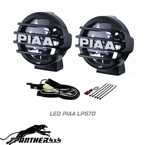 den-led-piaa-lp570-panther4x4