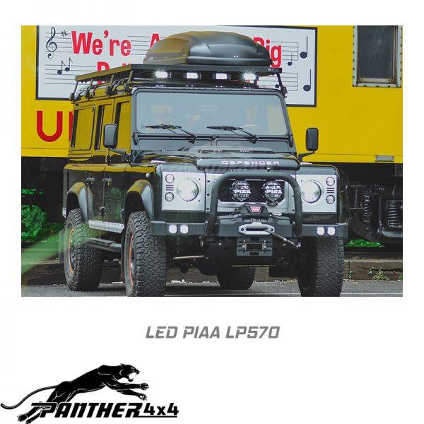 den-led-piaa-lp570-panther4x4vn