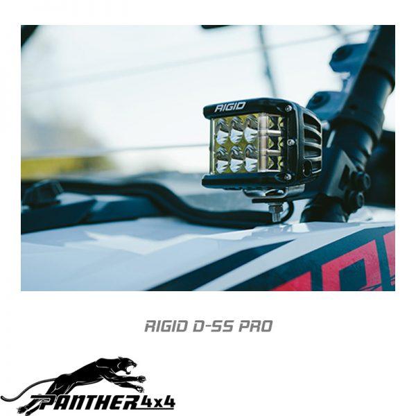 den-led-rigid-d-ss-pro-panther4x4