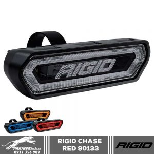 den-chop-rigid-chase-red-90133