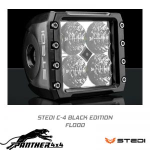 den-led-stedi-c4-black-edition-flood