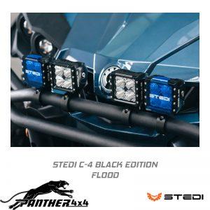 den-led-stedi-c4-black-edition-flood-panther