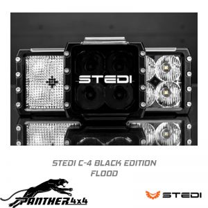 den-led-stedi-c4-black-edition-flood-panther4x4