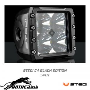 den-led-stedi-c4-black-edition-spot