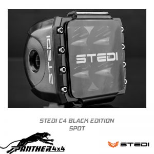 den-led-stedi-c4-black-edition-spot-panther4x4