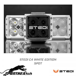 den-led-stedi-c4-white-edition-spot-panther4x4vn