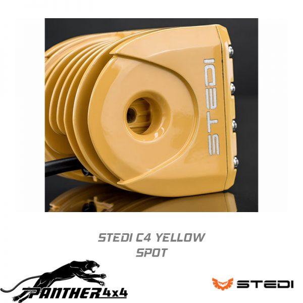 den-led-stedi-c4-yellow-spot-panther4x4