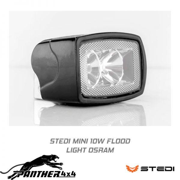 den-led-stedi-mini-10w-flood-panther4x4