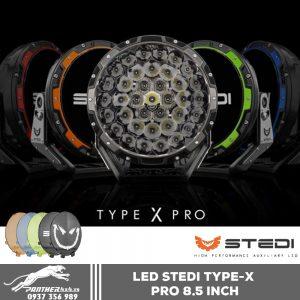 led-stedi-type-x-pro-8-5-inch-gialien-he