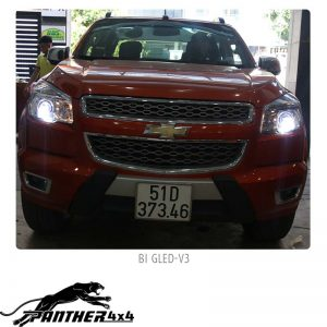 do-bi-gled-v3-chevrolet-panther4x4