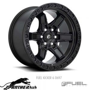 fuel-kicker6-d697