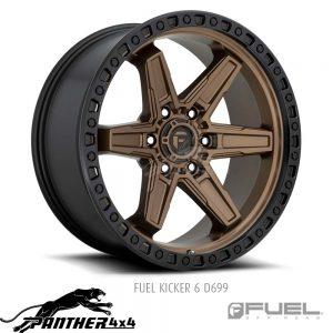 fuel-kicker6-d699