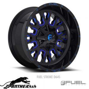 fuel-stroke-d645