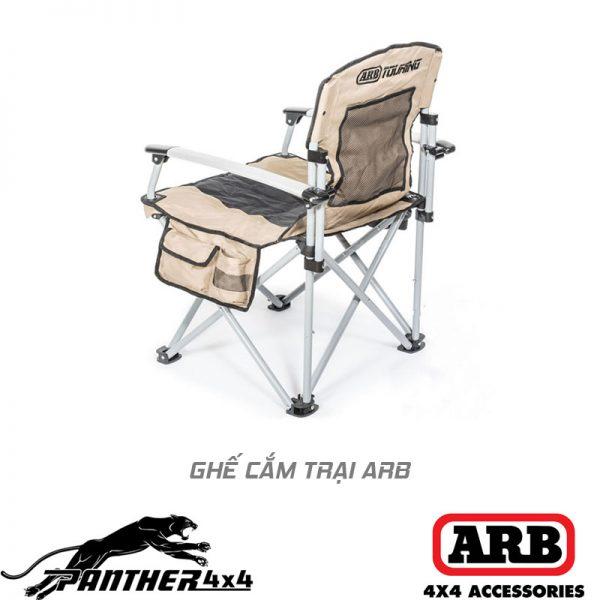 ghe-cam-trai-arb-panther4x4