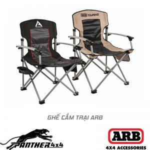 ghe-cam-trai-arb-panther4x4vn