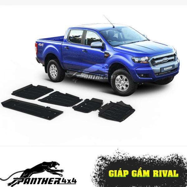 giap-gam-rival-ford-ranger